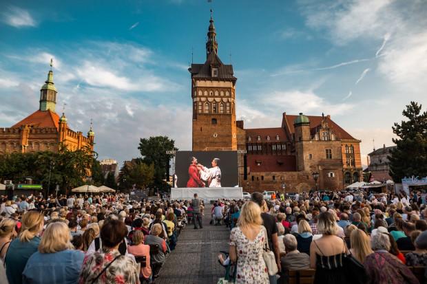 Przez trzy miesiące w drugiej połowie 2018 roku badano uczestników wydarzeń organizowanych przez 19 instytucji kultury w Gdańsku. Poznajmy ich bliżej.