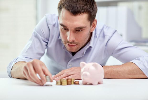 Roczny limit godzin nadliczbowych, które mogą być przepracowane przez pracownika w związku ze szczególnymi potrzebami pracodawcy wynosi co do zasady 150 godzin.