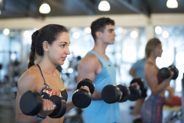 Przyczyn niepowodzeń treningowych może być wiele.