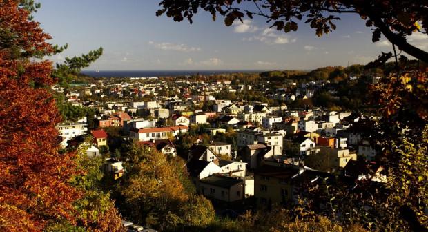 Rodzinna kłótnia na Małym Kacku zakończyła się tragicznie. 46-letnia kobieta nie żyje, jej mąż skoczył z dachu.