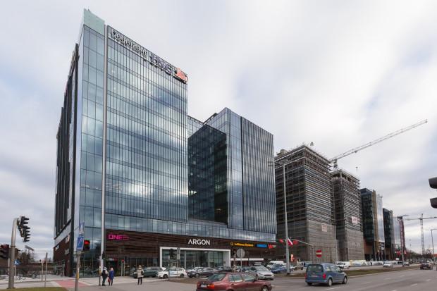 Sprzedaż Argonu jest największą transakcją w historii firmy Torus i największą jak dotąd inwestycją na trójmiejskim rynku biurowym.