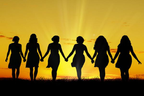 Na Pomorzu mieszka 1 mln 192 tys. kobiet, o 60 tys. więcej niż mężczyzn.
