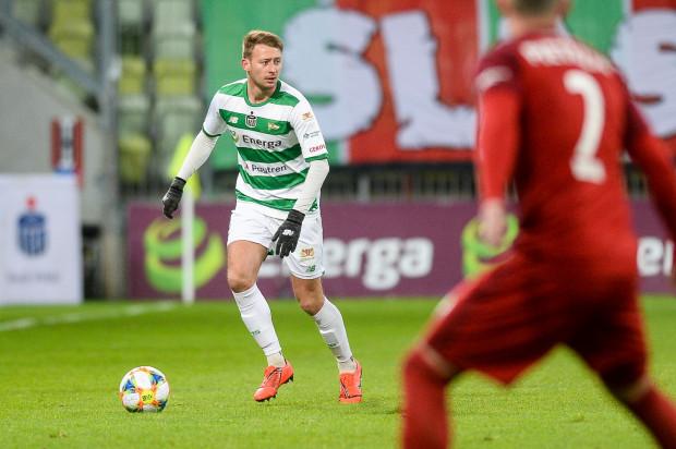 Jarosław Kubicki zapewnia, że Lechia wyciągnęła wnioski po porażce z Zagłębiem. Pomocnik przyznaje jednak, że pierwszy mecz bez punktów od września ubiegłego roku, był ciężką pigułką do przełknięcia.