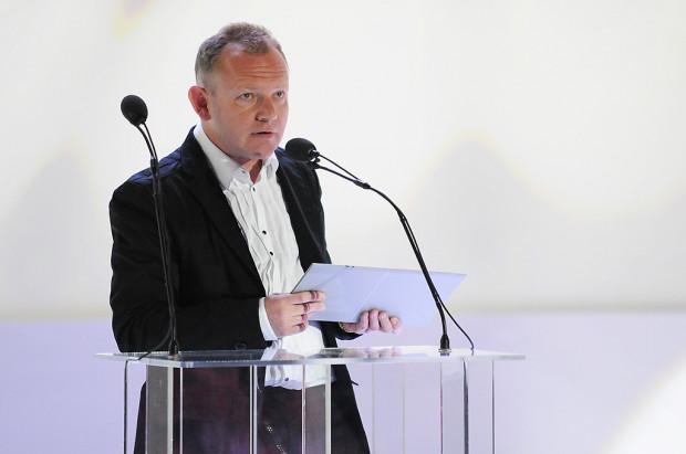 Paweł Mykietyn skomponuje Oratorium w ramach Koncertu dla Gdańska - na ten cel (wraz z wykonaniem Oratorium) przeznaczono 45 tys. zł.