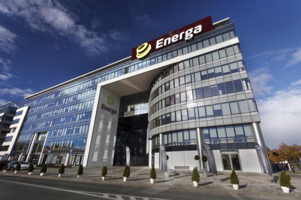 Grupa Energa dostarcza i sprzedaje prąd ponad 3 mln klientów, zarówno gospodarstwom domowym, jak i przedsiębiorcom.
