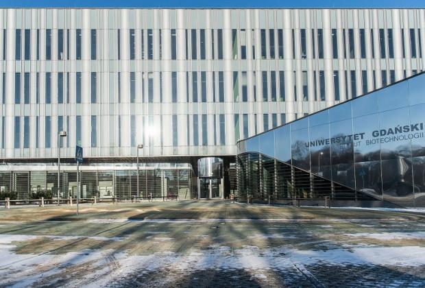 Targi Akademia organizowane od ponad dwudziestu lat na Uniwersytecie Gdańskim to największa i najstarsza edukacyjna impreza targowa na Pomorzu.