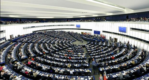 W Parlamencie Europejskim w nowej kadencji będzie zasiadać 705 deputowanych, 52 z Polski, z czego trzech z Pomorskiego.