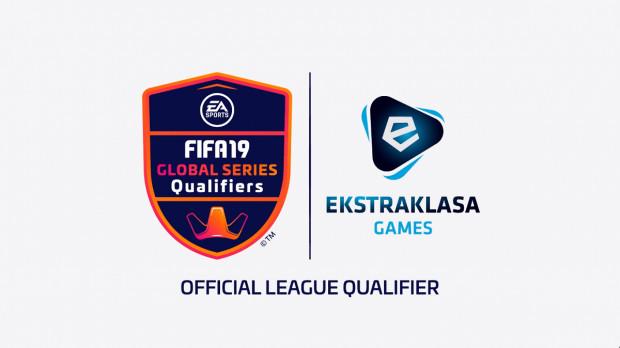 Ekstraklasa Games to świetna okazja na pokazanie się z najlepszej strony dla graczy, którzy z profesjonalnym e-sportem wcześniej nie mieli za wiele wspólnego.