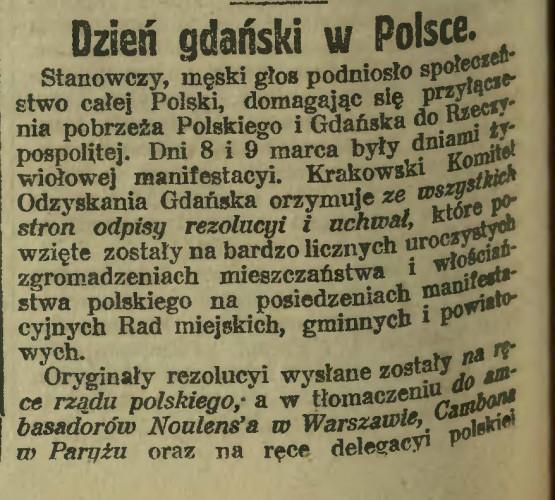 Poľský datovania de Logowanie