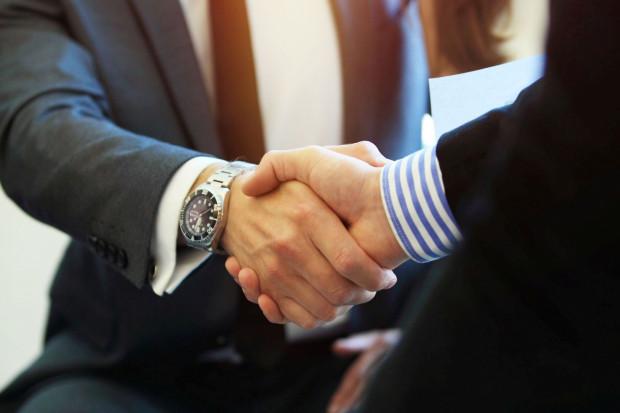Do Trójmiasta przyjedzie kilkanaście firm z Ukrainy, z branży: logistyki, transportu, spedycji, dystrybucji, gospodarki morskiej, kolejnictwa, rynku pośrednictwa pracy oraz dostawcy innych specjalistycznych usług.