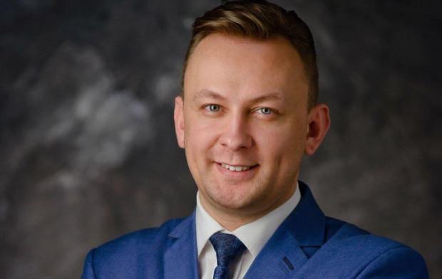 Kordian Kulaszewicz zdobył najwięcej głosów w całej Gdyni. Zagłosowało na niego 335 mieszkańców Chyloni.