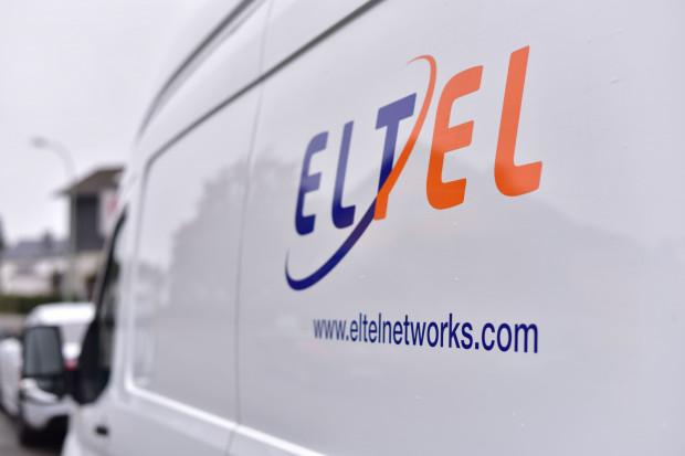 W Polsce i Niemczech Eltel Networks działa w branży telekomunikacyjnej i elektroenergetycznej. W czerwcu 2016 firma otworzyła w Gdańsku Centrum Usług Wspólnych.