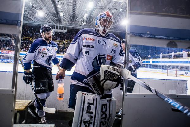 Evan Cowley w Gdańsku grał zaledwie od końcówki listopada, ale szybko zapisał się w pamięci trójmiejskich kibiców. Niestety, w nowym sezonie zagra już w Danii.