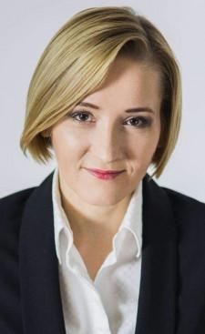 Magdalena Kiljan