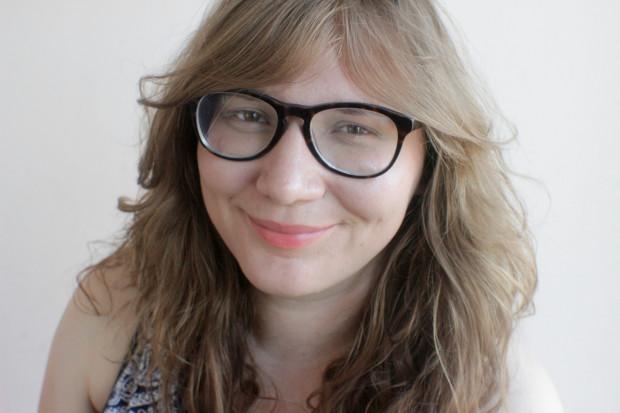 """Elżbieta Benkowska ma już na swoim koncie nominację do Złotej Palmy w Cannes za krótkometrażową """"Olenę"""". Teraz otrzymała nagrodę Script PRO za scenariusz do swojego pełnometrażowego debiutu, """"Orunia 4ever""""."""