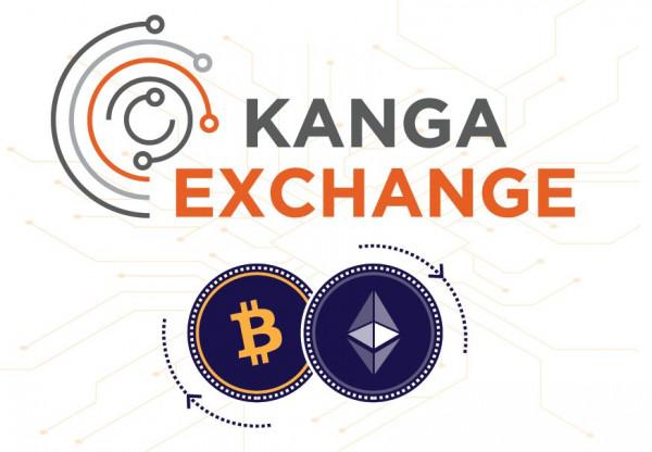 Kantory oznaczone w ten sposób prowadzą skup i sprzedaż kryptowalut, w tym bitcoina, ethereum, litecoin, bitcoin cash.