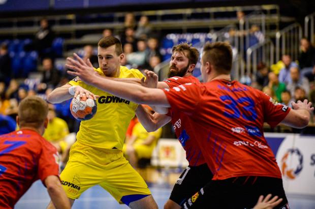 Ostatnie w tym sezonie derby Trójmiasta mogą przesądzić o dalszym losie Arki Gdynia.