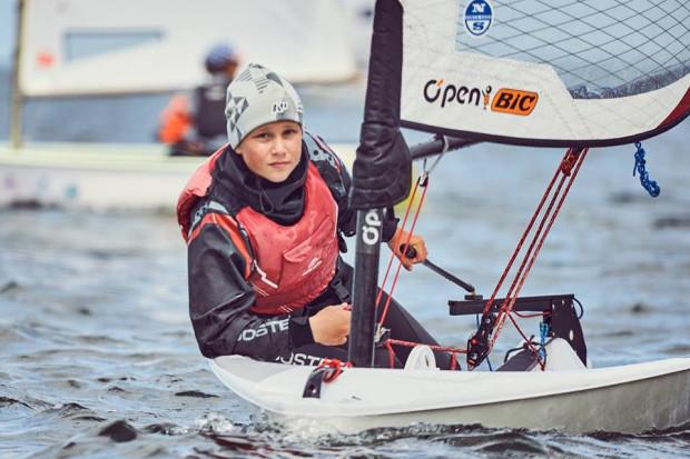 Marzeniem Tymona jest medal olimpijski oraz udział w regatach na pełnomorskich. Jako cel natomiast udział w Olimpiadzie Młodzieży w klasie laser 4,7.
