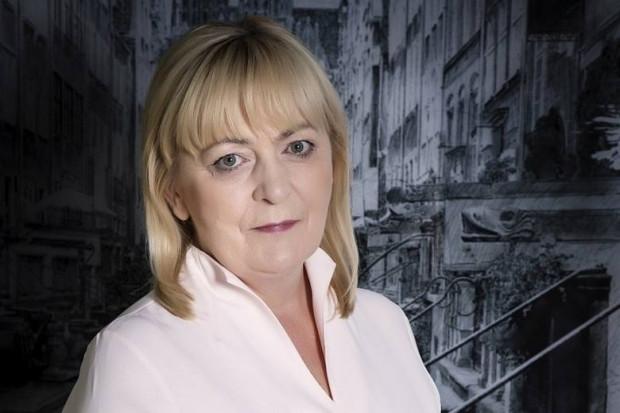 Rada Nadzorcza spółki Energa Operator powołała nowy zarząd X kadencji. Prezesem zarządu spółki została Alicja Barbara Klimiuk, była p.o. prezesa Grupy Energa.