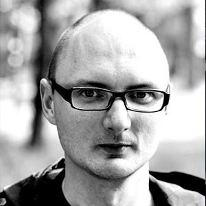 prof. Marcin Adamczak
