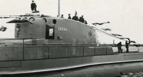 Film ma zostać pokazany widzom w 2020 roku. Na razie miłośnicy historii okręt mogą oglądać na fotografiach.