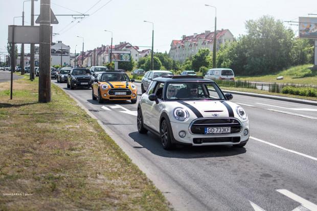 Parada Mini