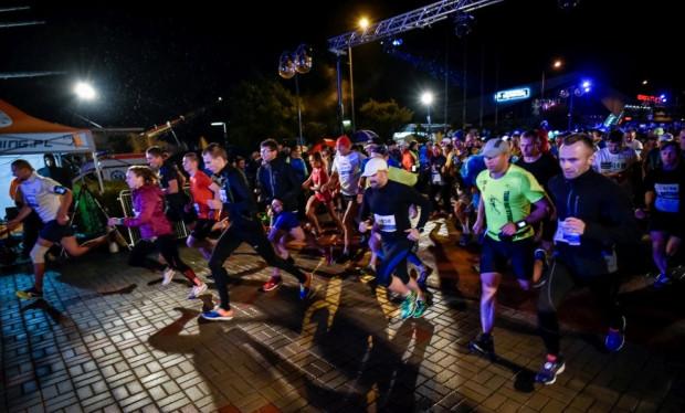 Bieg Świętojański w ramach PKO Grand Prix Gdyni wystartuje minutę przed północą, w nocy z 28 na 29 czerwca.