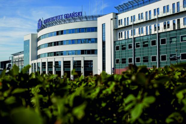 Uniwersytety Europejskie mają się przyczynić również do zrównoważonego rozwoju gospodarczego regionów, w których się znajdują.