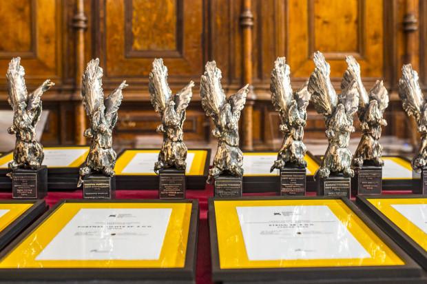 Każde przedsiębiorstwo może się zgłosić do maksymalnie dwóch kategorii. W konkursie mogą brać udział także finaliści i laureaci poprzednich edycji.