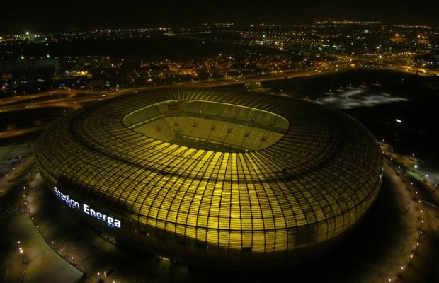 Stadion w Gdańsku obsługują dwie spółki. W jednej miasto ma 100 proc. udziałów, a druga podlega innej miejskiej spółce, której miasto jest jedynym właścicielem.