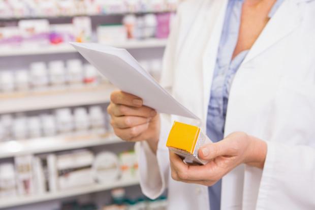W trójmiejskich aptekach brakuje popularnych leków na choroby przewlekłe.