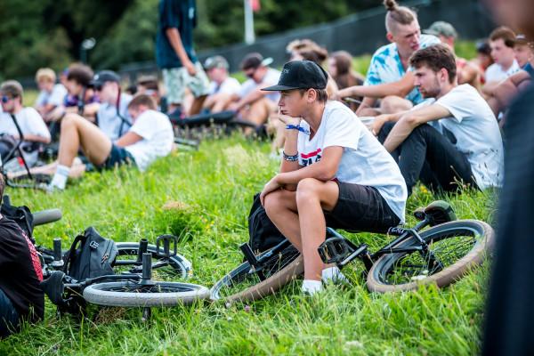 Festiwal Baltic Games w tym roku odbędzie się na Stadionie Energa Gdańsk.