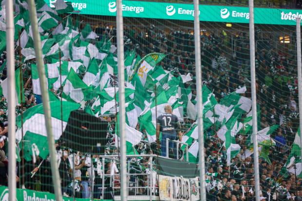 Kibice Lechii mogą już kupować bilety na mecz kwalifikacji Ligi Europy, choć jeszcze nie jest przesądzone, czy biało-zieloni zagrają z Brondby IF Kopenhaga czy z Interem Turku.
