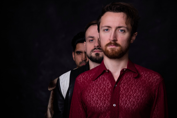 Quantum Trio to jeden z wielu przykładów z ostatnich lat, kiedy jazz związany z Trójmiastem wchodzi na światowy poziom.