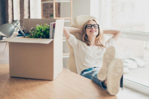Zmiana pracy bywa pozytywną życiową zmianą. Przedtem warto zadbać o dopełnienie wszystkich formalności z byłym pracodawcą.