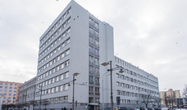 Niewykluczone, że w niedzielę pacjenci zamiast na SOR w Gdyni będą kierowani do Wejherowa. Powodem jest brak lekarzy.