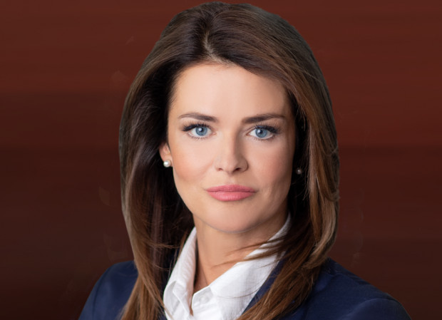 Rada Nadzorcza powołała Justynę Wajs nastanowisko członka zarządu ds. sprzedaży i technologii Ergo Hestii.