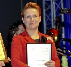 Katarzyna Zdeb-Czupryn