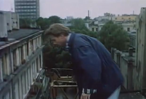 Artur Żmijewski rolą w filmie Wojciecha Wójcika wypłynął na szerokie wody kariery aktorskiej. Podczas festiwalu w Gdyni w 1991 roku był nawet nominowany do nagrody za najlepszą pierwszoplanową rolę męską.