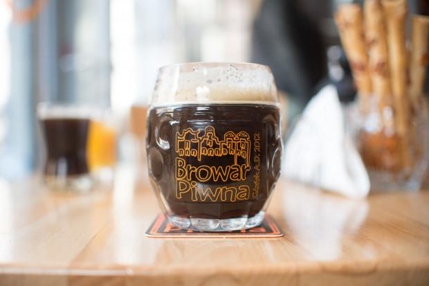 Browar Piwna został założony w 2012 roku jako jeden z pierwszych browarów restauracyjnych w Trójmieście.