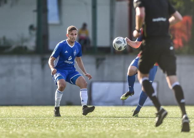 Mateusz Bany grał w reprezentacjach Polski do lat 20 i 21. Jednak w seniorskiej piłce środkowy obrońca najwyżej grał w I lidze, a najwięcej sezonów spędził w III lidze.