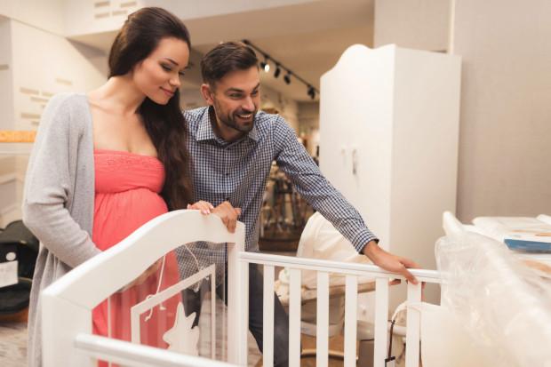 Targi dedykowane są ciężarnym, rodzinom z dziećmi oraz wszystkim tym, którzy interesują się tematyką macierzyństwa.