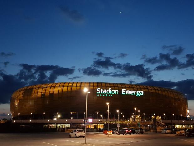 Stadion Energa Gdańsk służy Lechii Gdańsk i miejskim spółkom od 2011 r.
