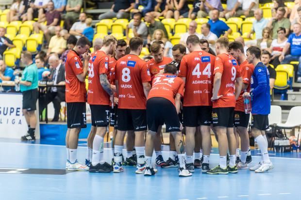 Odmłodzony zespół Torus Wybrzeża musi jeszcze popracować nad komunikacją w trakcie meczu. W Puławach gdańszczanie zagrają o pierwszą wygraną, podobnie jak wyżej notowani rywale.