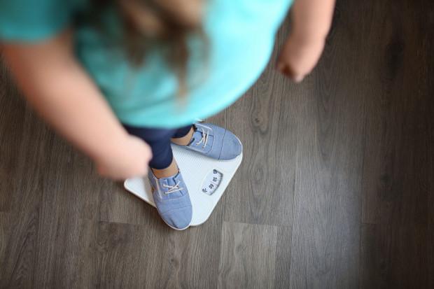 W ubiegłym roku szkolnym w Gdyni przeprowadzono dodatkowe badania u części uczniów szkół podstawowych - analizowano masę i skład ciała, wydolność fizyczną i płaskostopie. Jak się okazało, niemal co czwarta zbadana osoba cierpi na nadwagę lub otyłość.