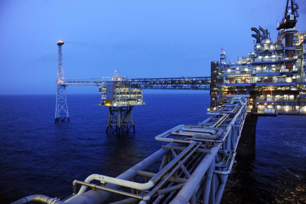 Szacowane rezerwy wydobywalne złoża Utgard to około 40 mln baryłek ekwiwalentu ropy.