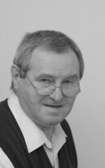 """Tadeusz Skutnik, dziennikarz """"Dziennika Bałtyckiego"""" zmarł w nocy 30 czerwca 2011 roku."""