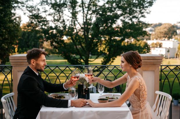 Sprawdźcie, które trójmiejskie restauracje najbardziej pasują na romantyczny wieczór we dwoje.