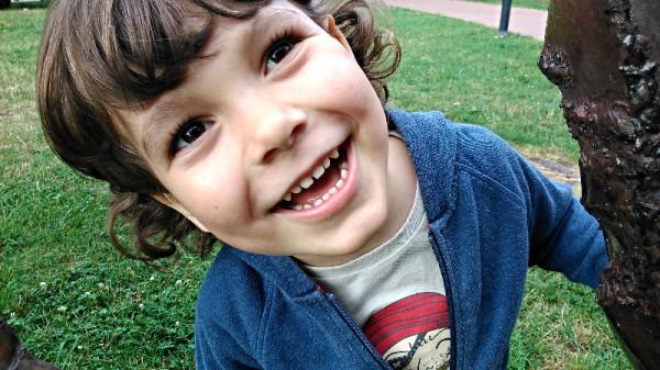 Bohater Borys to 10-latek, który nie poddaje się i nie traci nadziei, a swoją odwagą zaraża innych i motywuje ich do walki. W niedzielę, 6 października, odbędą się jego czwarte poprzeszczepowe urodziny.