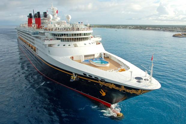 29 lipca 2020 roku do grona wyjątkowych jednostek zawijających do Gdyni dołączy wycieczkowiec Disney Magic. Statek amerykańskiej linii Disney Cruises po raz pierwszy odwiedzi polski port.